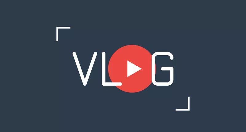 抖音Vlog拍摄教程:Vlog拍摄的具体技巧