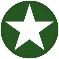 世界语(Esperanto)