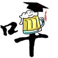 啤博士漫谈啤酒