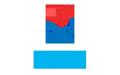 StringBuffer 和 StringBuilder 的区别是什么?