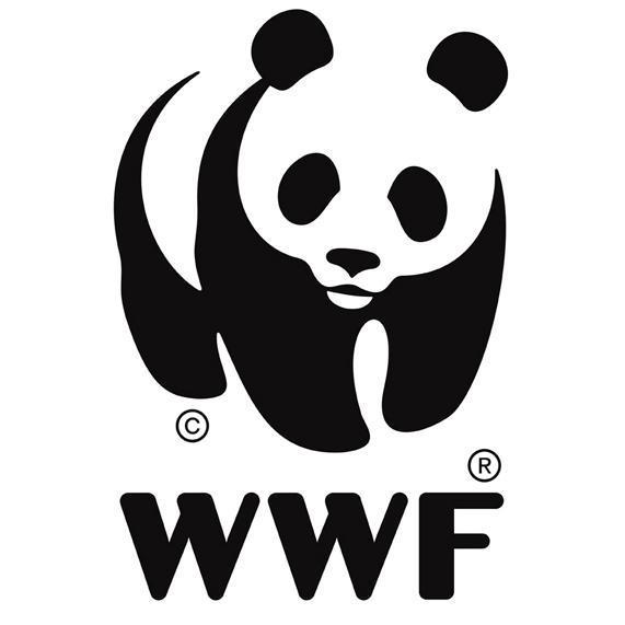 世界自然基金會 (WWF)