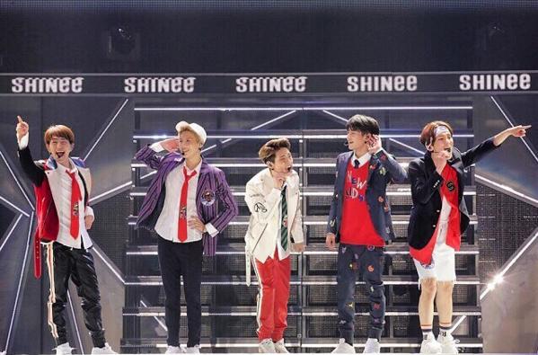 韩国卫衣品牌有哪些_有哪些合适年轻人的服装品牌值得推荐? - 知乎