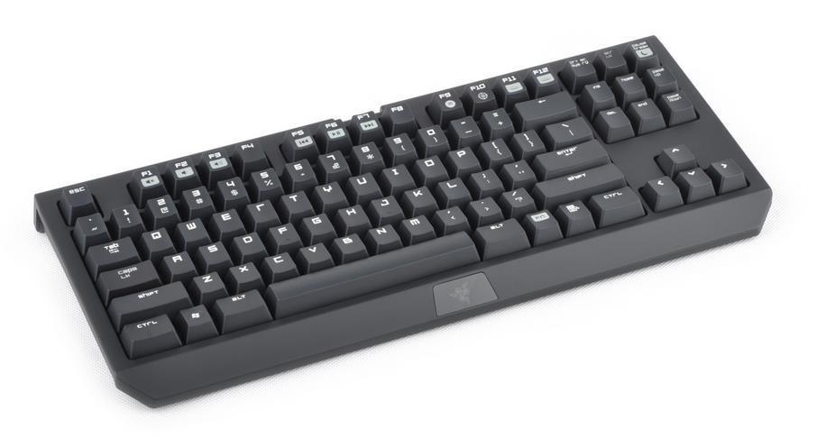 适合在校it男敲代码用的键盘。什么都不懂但想