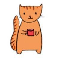 猫的咖啡漫游