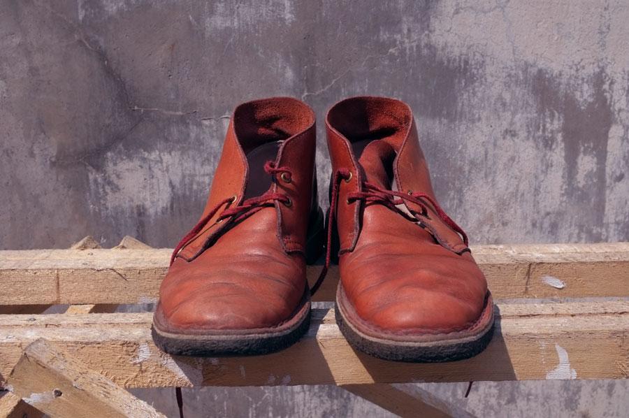衣。。。鞋。。 - Magazine cover