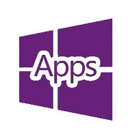 Wp-apps