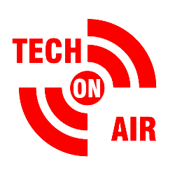 Tech on Air