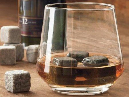 日本 酒石/对,在调和威士忌当中,你这么做完全没有问题,虽然对味道并没...