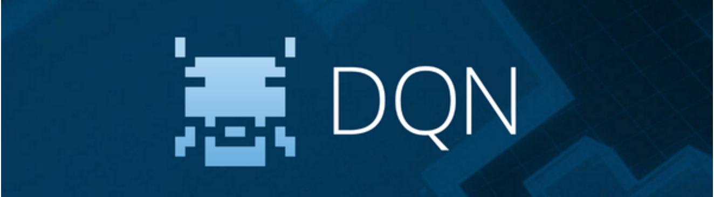 DQN 从入门到放弃3 价值函数与Bellman方程