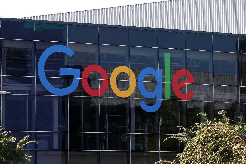 迈向数字营销新时代,Google 推出了 6 款全新的企业级营销工具