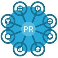 PR101: 给创业公司上一堂公关课
