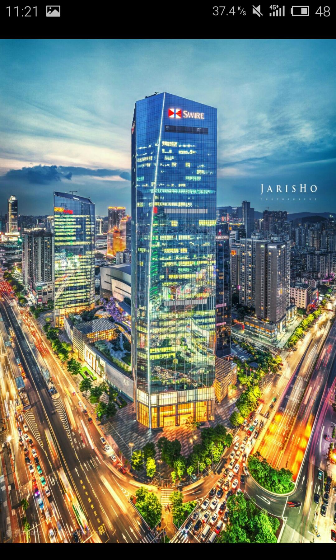 广州天河城广场_广州有哪些比较大型的商场? - 知乎