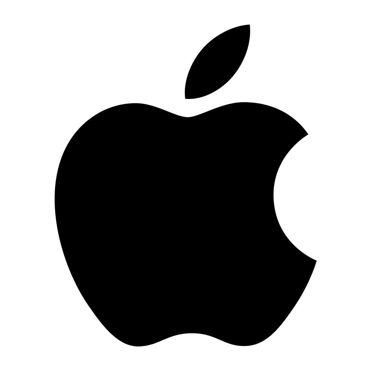 Apple 并购案