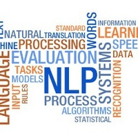 This is why we study NLP