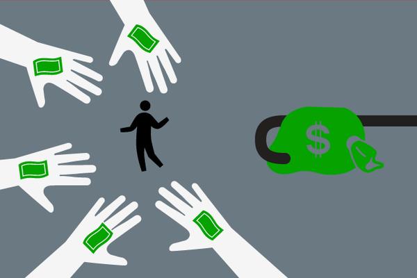 融资时创业者最易犯的错误有哪些