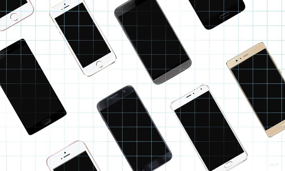 如何一稿适配 iOS、Android
