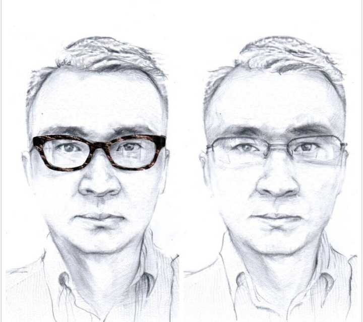 怎么选择适合自己的眼镜?