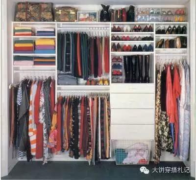 好的穿衣品味真的是用钱砸出来的吗?为什么买衣服总爱买下装,总是找不到合适的上装配? 知乎