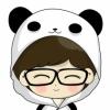 熊猫大吃货