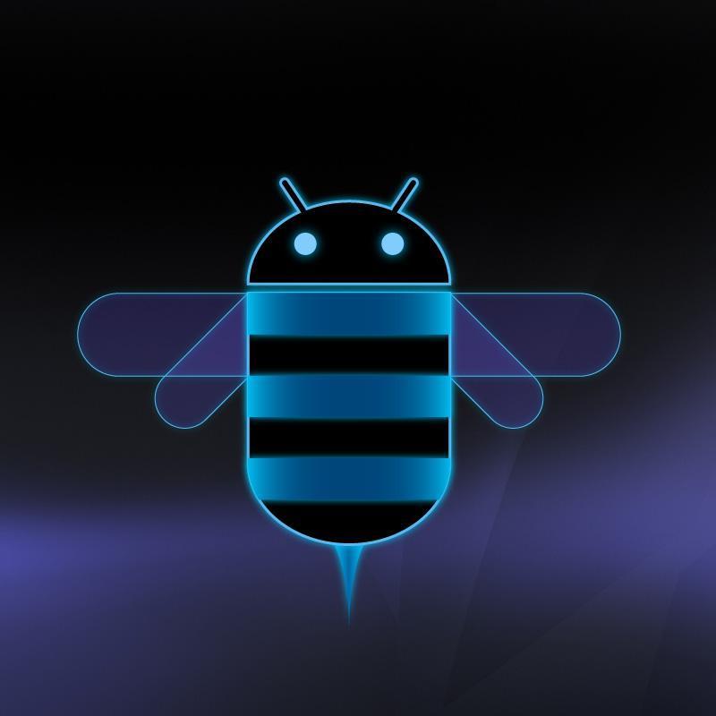 Android 平板电脑