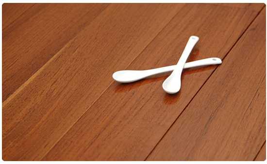 细数新中式家具定制中各种木头家具的优缺点