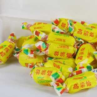 具有中国特色的东西_有哪些具有中国特色的国产零食? - 知乎