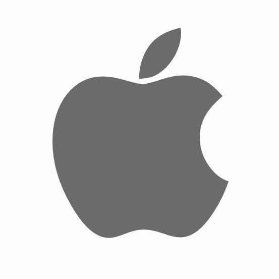 苹果公司企业文化