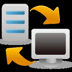 网络附加存储(NAS)