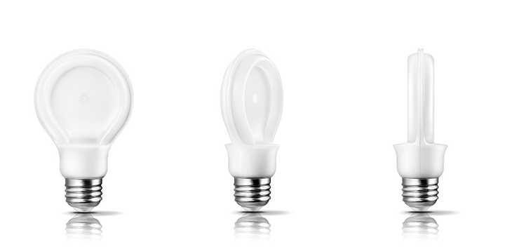 成都led球泡燈