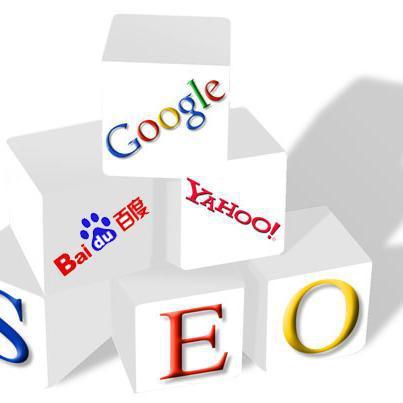 单页面网站SEO优化