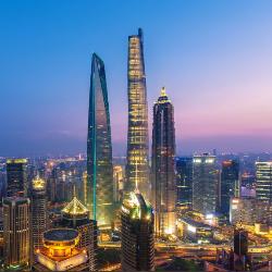 上海市浦东区_上海市浦东新区 - 知乎