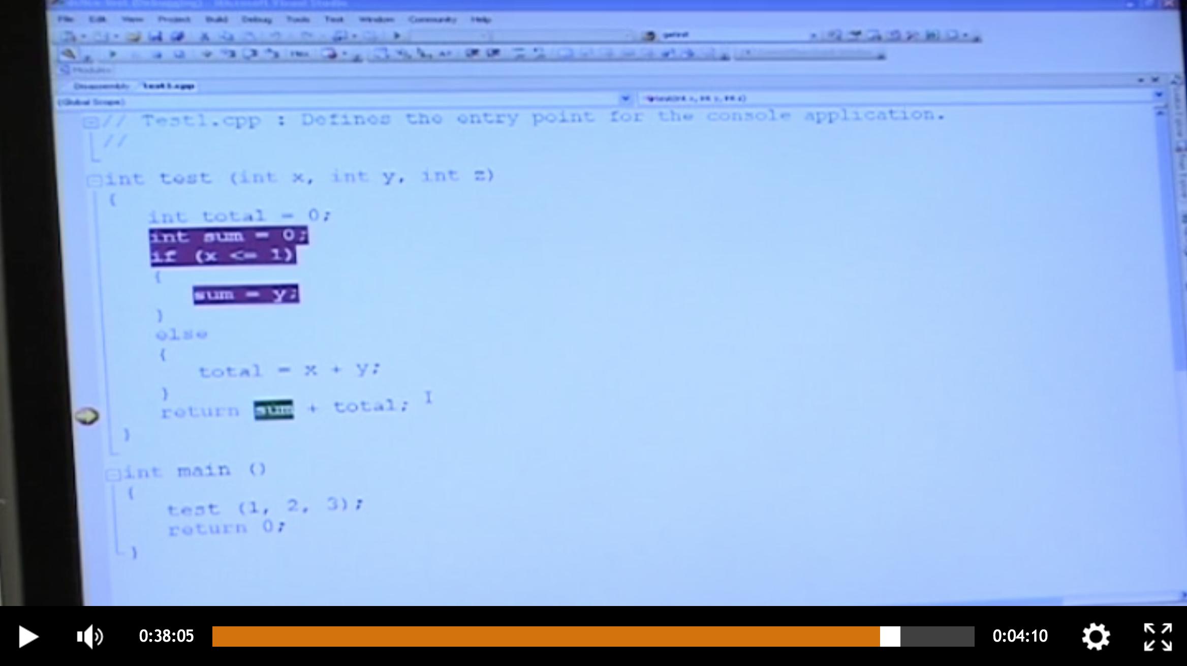 c++项目- 收藏夹- 知乎