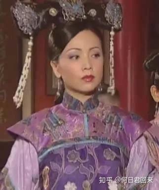 外国人怎么看甄嬛传_如何评价《甄嬛传》中的皇帝? - 知乎