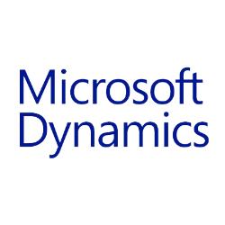 微软Dynamics(微软CRM&ERP)