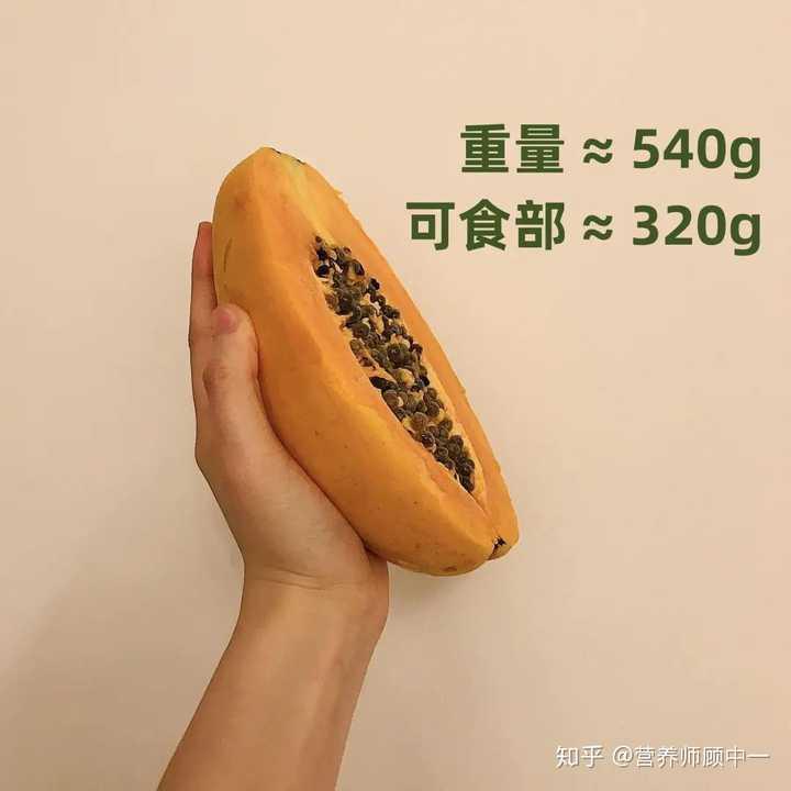 水果每天应该吃多少为好?