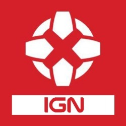 IGN娱乐