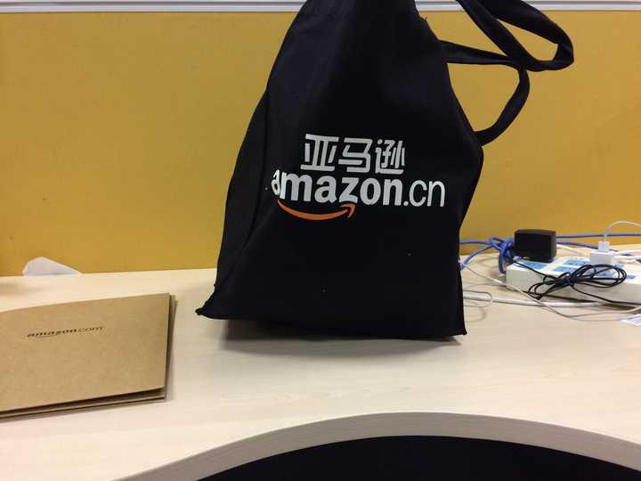 在亚马逊(Amazon) 公司工作是怎样一番体验? - 知乎