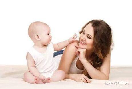 宝妈们在哺乳期都是怎么减肥的?