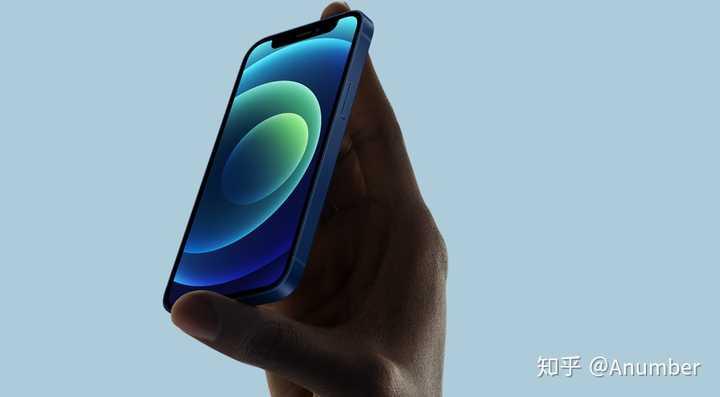 如何评价 iPhone 12 系列?惊喜和失望有哪些?