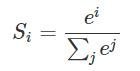 http://pic1.zhimg.com/50/v2-b7811bdeb220ee46f00d7b2de0ab1ab4_hd.jpg_softmax函数详解-alexanderkun-博客园
