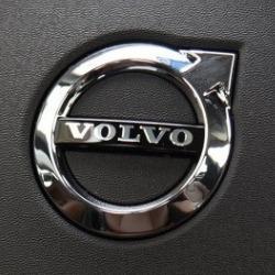 沃尔沃(Volvo)