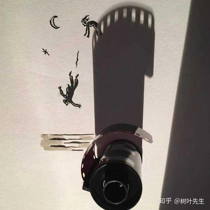 图片[6]-来自于大自然阳光的创意设计-91xihu