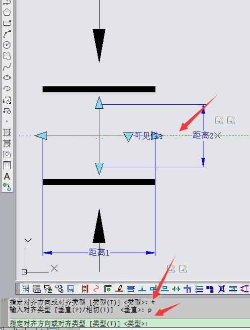 【CAD技巧】CAD 中的块有什么高级的使用技巧?