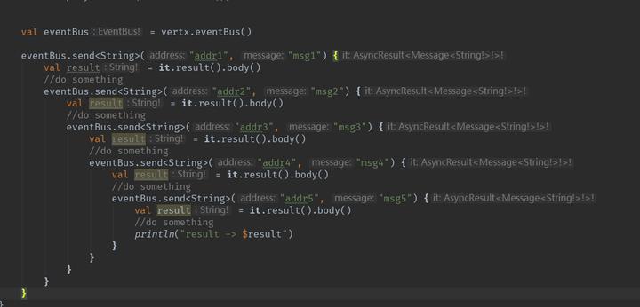 vert x中future的源码解析- 知乎
