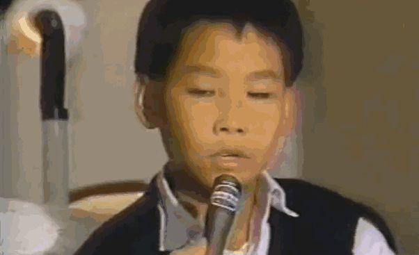 够屌的Rapper介绍:英年早逝的中文HIP HOP第一人-宋岳庭(图5)