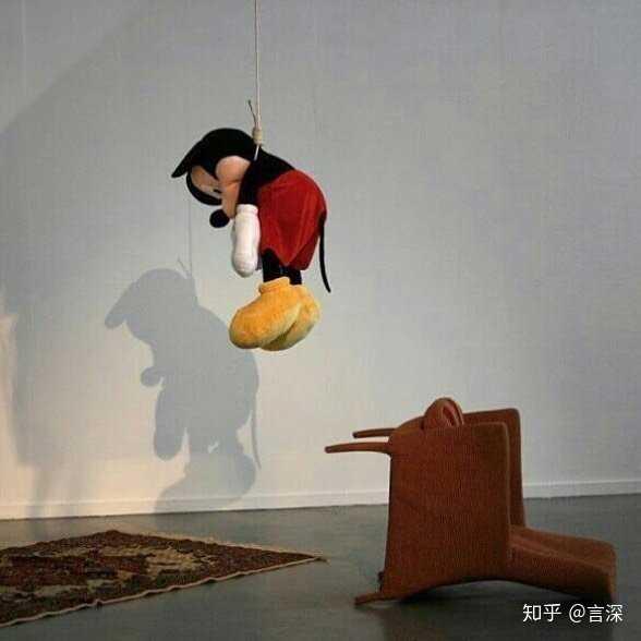 图片[4]-看一看有哪些是你想发说说的文句-李峰博客