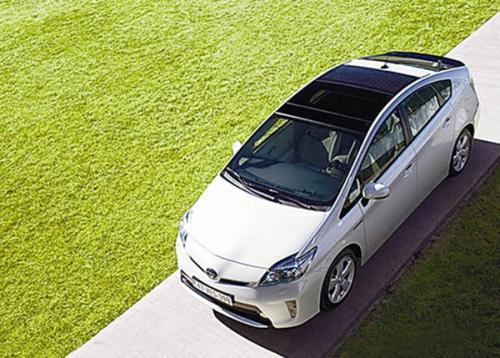 新车刚提,请问需要买哪些车上用品?