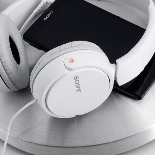 推荐一个寝室学习用的头戴式耳机?