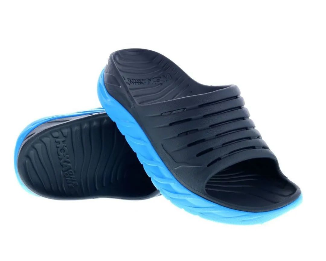 哪双运动拖鞋最值得入手?