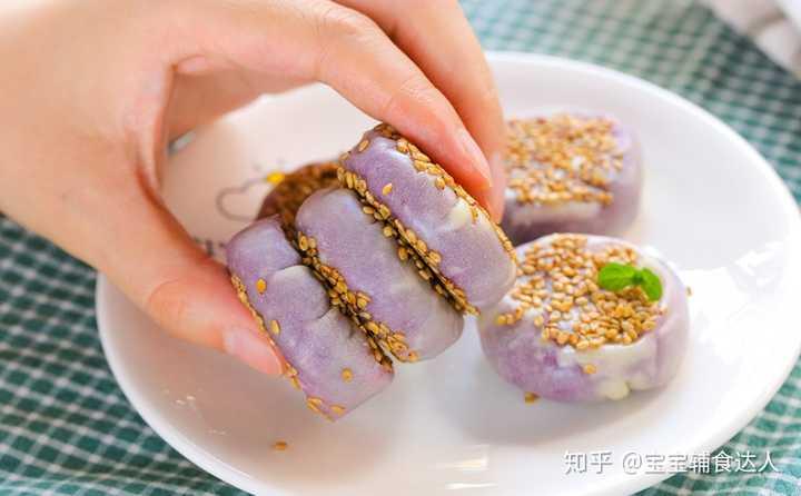 有什么可以自己在家做的美食?